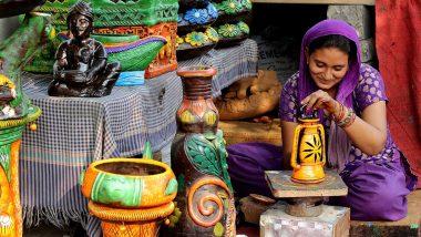 Small Business Ideas for Women: नारी भी बन सकती है व्यापारी, ये रहे सबसे बेहतरीन बिजनेस आइडियाज