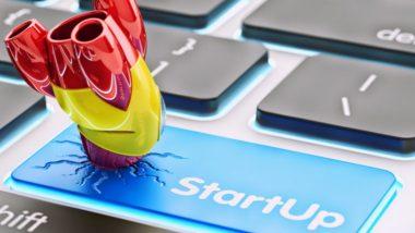 नए स्टार्टअप्स के लिए गवर्नमेंट ई-मार्केट प्लेस है सबसे बेस्ट, हजारों MSME भी जुड़कर कमा रहे बड़ा मुनाफा