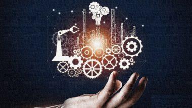 Success Tips Solopreneurs: बिजनेस के सफर में हर सोलो प्रेन्योर के सामने आ सकती है ये 3 बड़ी चुनौतियां, आजमाएं ये टिप्स