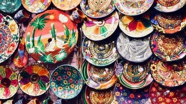 Handicraft Business: हैंडीक्राफ्ट चीजों की हर जगह है डिमांड, इस तरह शुरू करें यह बिजनेस