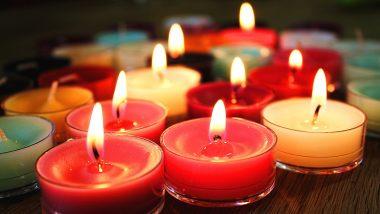 Candle Making Business: कम निवेश में कैंडल मेकिंग के बिजनेस से होगा बंपर मुनाफा, ऐसे करें शुरुआत