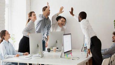 इन तरीकों से आप बन जाएंगे अच्छे बॉस, कर्मचारियों की खुशी के साथ बढ़ेगी बिजनेस ग्रोथ की रफ्तार