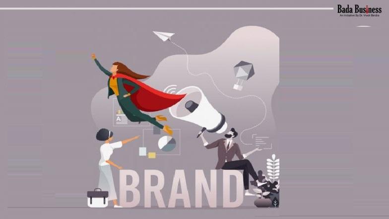 Personal Branding Tips: बिजनेस की कामयाबी के लिए पॉवरफुल पर्सनल ब्रांड होना बहुत जरुरी, जानें 5 महत्वपूर्ण सूत्र