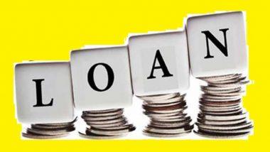Business Loan Schemes: कर्ज गारंटी स्कीम और ECLGS के विस्तार को केंद्र से मिली हरी झंडी, यहां जानें सब कुछ