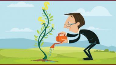Business Ideas: एग्रीप्रेन्योर बन इस बिजनेस से कमाएं ढेर सारा पैसा, विदेशों में भी है खूब डिमांड