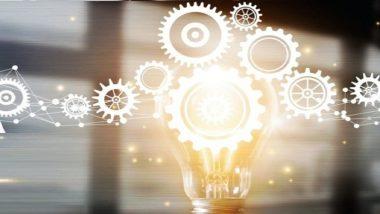 टेक्सटाइल सेक्टर में MSME और छोटे उद्यमियों को समर्थन देने के लिए विशेष मॉडल विकसित करने की तैयारी