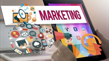 Marketing Tips: कोरोना काल में मार्केटिंग के इन आसान तरीकों से होगी बिजनेस ग्रोथ