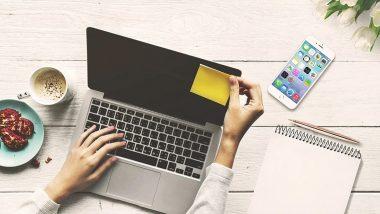 Online Boutique: इस तरह शुरू करें अपना ऑनलाइन बुटीक बिजनेस, फॉलो करें ये स्टेप्स